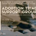 Group Therapy & Workshops Spark Center Sacramento