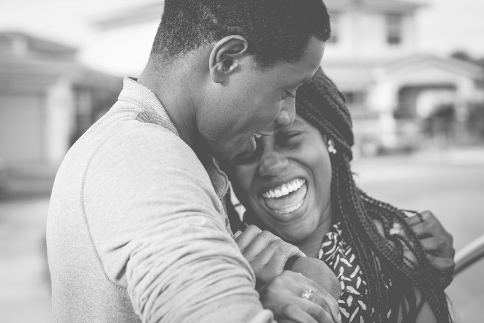 Three Important Reasons to Take Your Relationship to Therapy