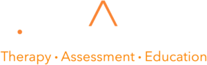 Spark Center Logo Sacramento