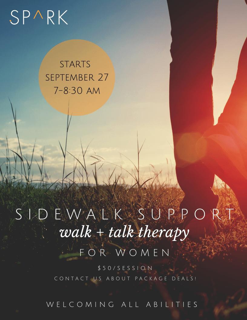 Walk + Talk_1