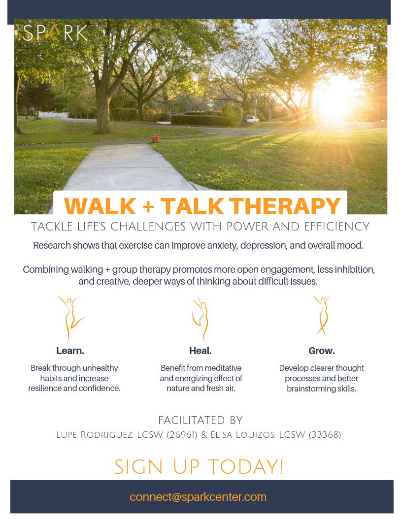 Walk + Talk_2